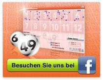 6aus49.de bei Facebook