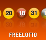 FreeLotto