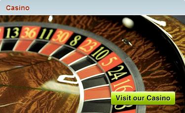 jjxx.com_Sportsbetting and Casino - Betting anywhere else is pointless | JAXX.com