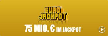 Jaxx Lotto Spielen