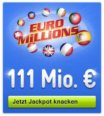 euromillions jaxx
