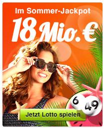 bis wieviel uhr eurojackpot spielen