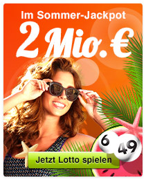 Jaxx Lotto