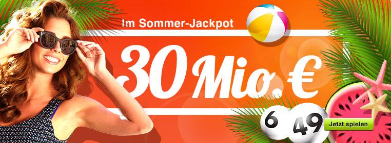 Mit Lotto Millionär werden bei sh-tipp.de!