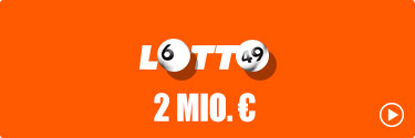 Lotto 6 aus 49