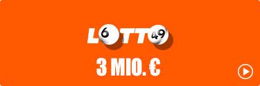 Lotto 6 aus 49 online tippen