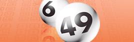 Gewinnzahlen Lotto