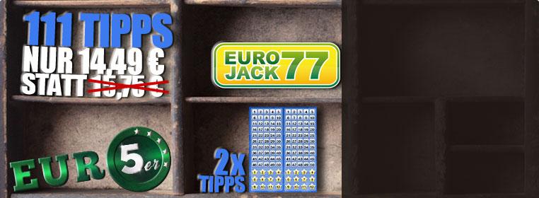 Dieser Jackpot-Rabatt-Setzkasten kann 57 Mio. Euro wert sein!