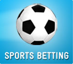 Sports betting at JAXX