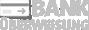 Banküberweisung | JAXX Sportwetten