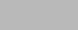 PCI Compliance| JAXX Sportwetten