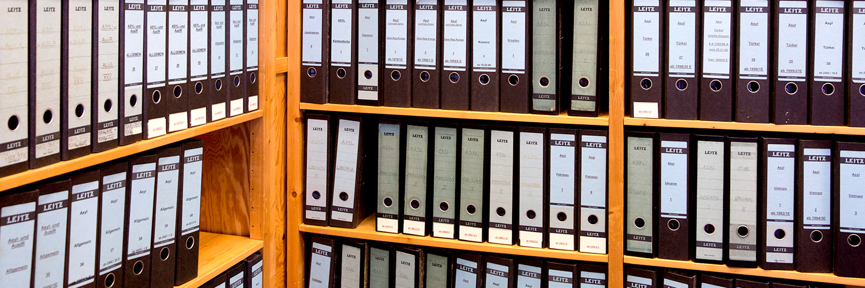 JAXX Sportwetten - Das Archiv des Sportwetten Blogs