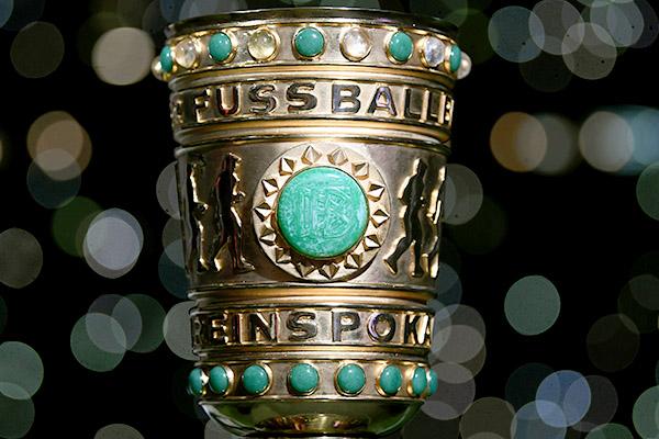 JAXX Sportwetten - Das Finale des DFB-Pokals