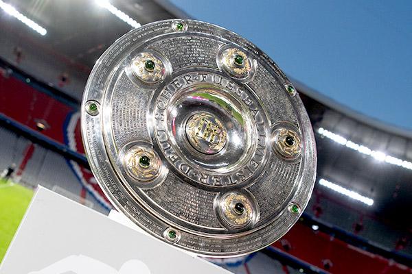 JAXX Sportwetten - Der letzte Spieltag der Bundesliga-Saison