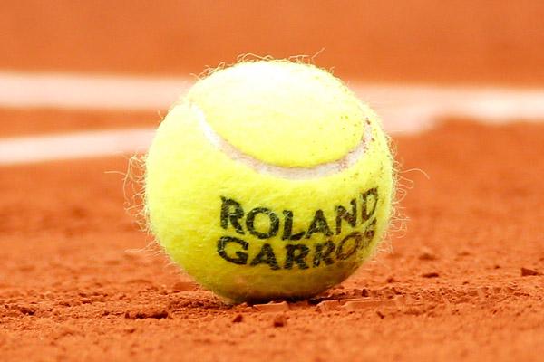 JAXX Sportwetten - Tennis-Tipps und Statistiken zu den French-Open 2021