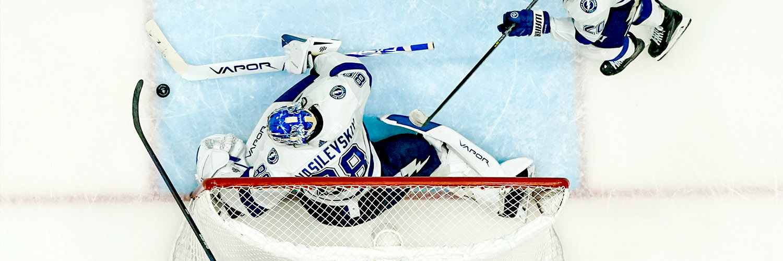 JAXX Sportwetten - NHL Playoffs und das Finale um den Stanley Cup