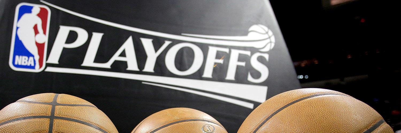 JAXX Sportwetten - Basketball Wetten auf der NBA Playoffs