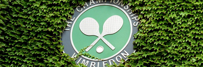 JAXX Sportwetten - Tennis Wetten auf Wimbledon