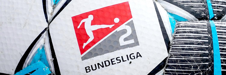 JAXX Sportwetten - Wetten und Quoten zur zweiten Bundesliga