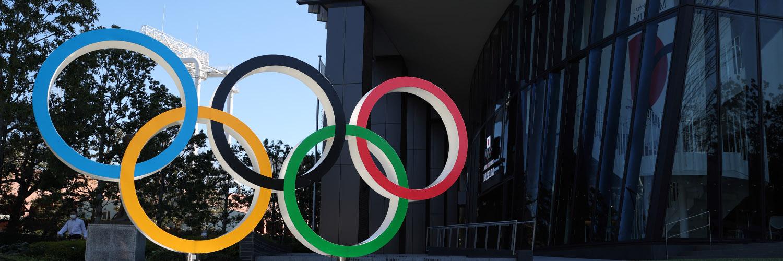 JAXX Sportwetten - Olympia Wetten und Statistiken
