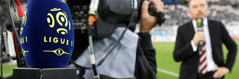 JAXX Sportwetten - Wetten auf die Ligue 1 in Frankreich
