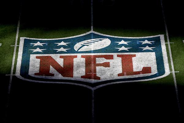 JAXX Sportwetten - Wetten auf NFL American Football