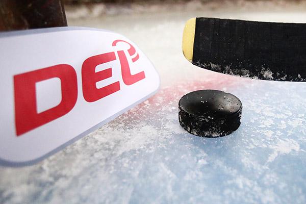 JAXX Sportwetten - Wetten auf DEL Eishockey