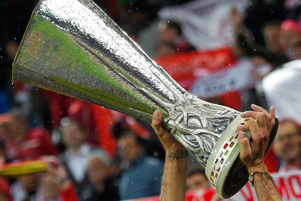 JAXX Sportwetten - Wetten auf die UEFA Champions League