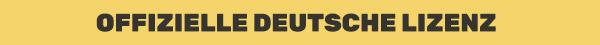 In Deutschland lizenziert - JAXX Sportwetten
