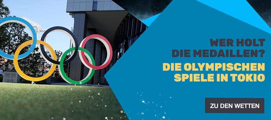 Online Wetten zu besten Quoten und Bonus-Aktionen - JAXX Sportwetten